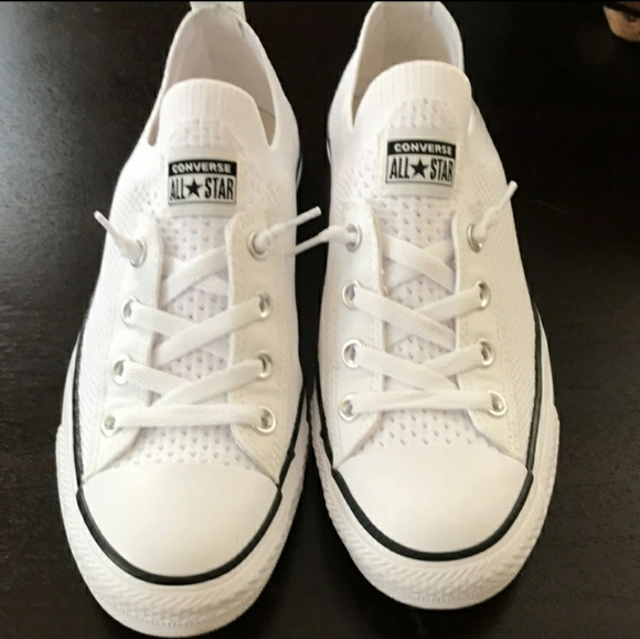Converse Shoes | Chuck Taylor Knit Slip